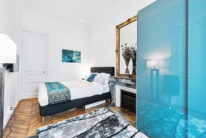 Alquiler  apartamento Paris 8ème 4300€ CC - Fotografía 7