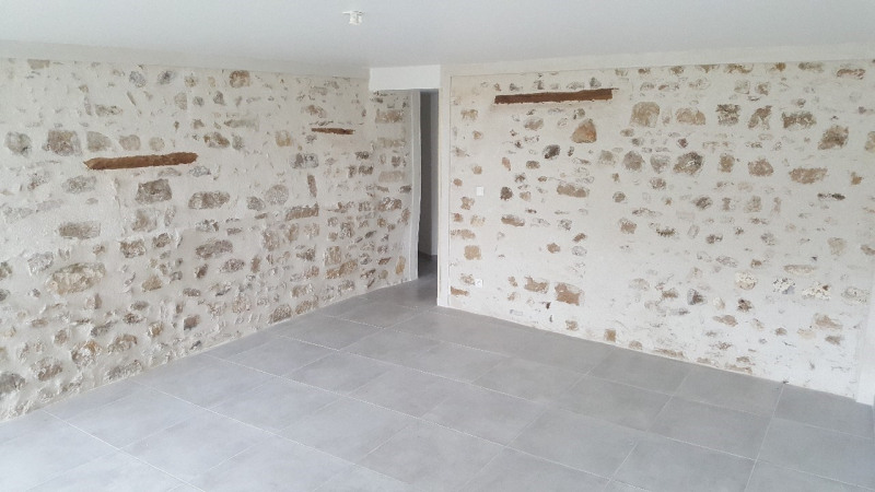 Rental house / villa Le chatelet en brie 1200€ +CH - Picture 2