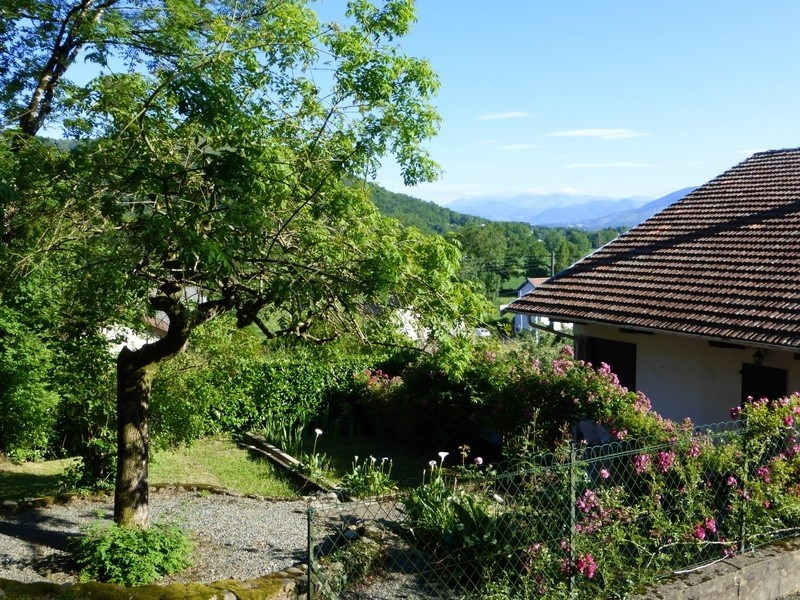 Sale house / villa Mauleon licharre 175 000€ - Picture 9