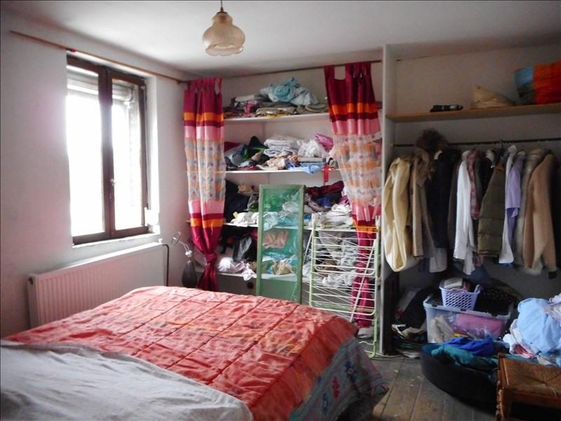 Vente maison / villa Bruay la buissiere 65000€ - Photo 4
