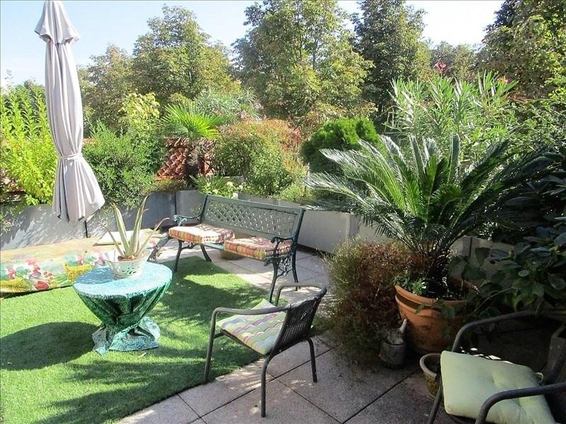 Deluxe sale house / villa Albi 840000€ - Picture 2