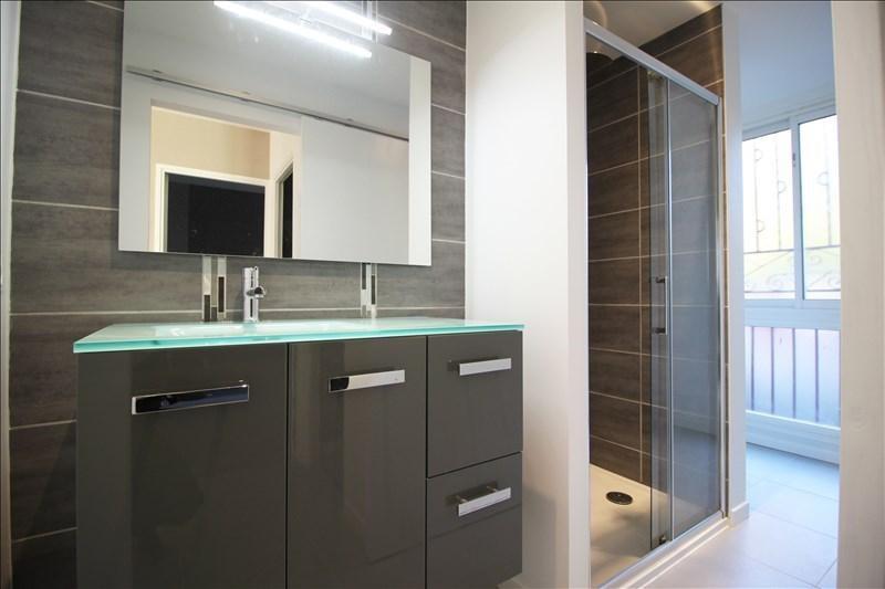 Vente appartement Pau 129600€ - Photo 1
