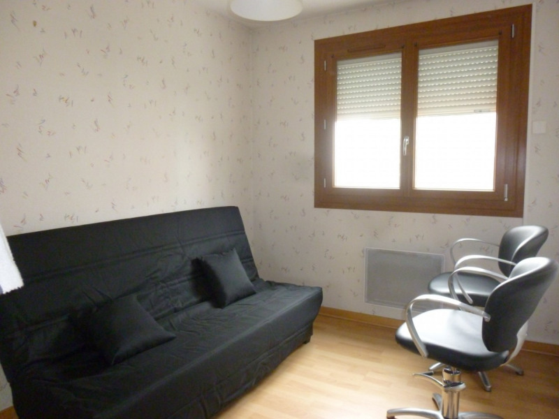Sale apartment Grenoble 129 000€ - Picture 8