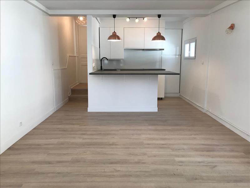 Vente de prestige maison / villa Saint-maur-des-fossés 485000€ - Photo 5
