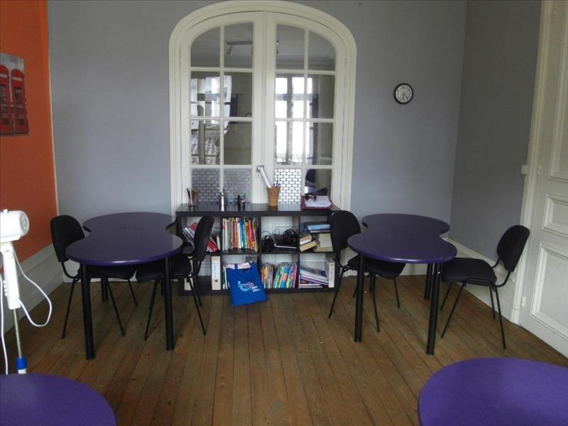 Sale apartment Cognac 86670€ - Picture 1