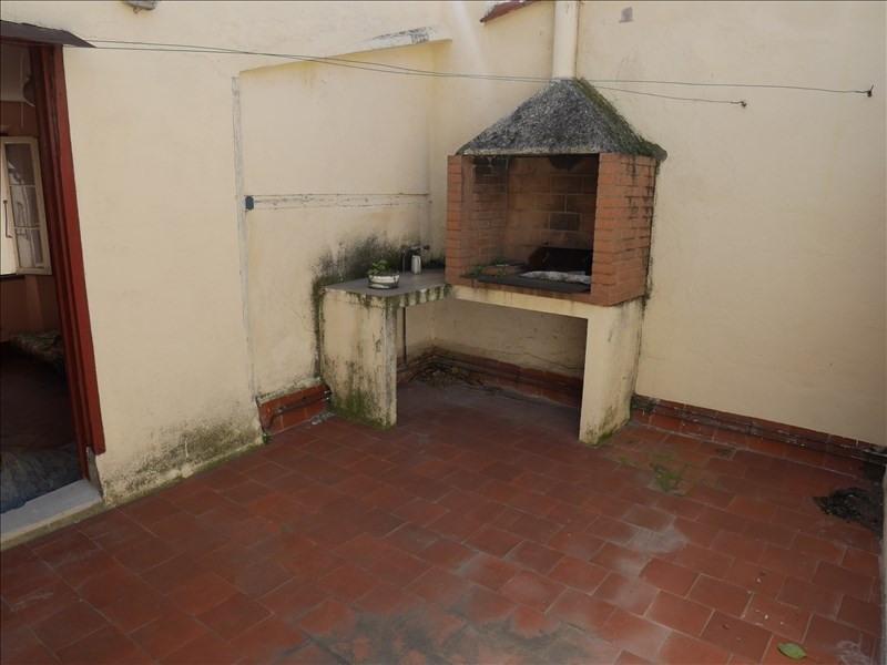 Sale apartment Perpignan 67000€ - Picture 7