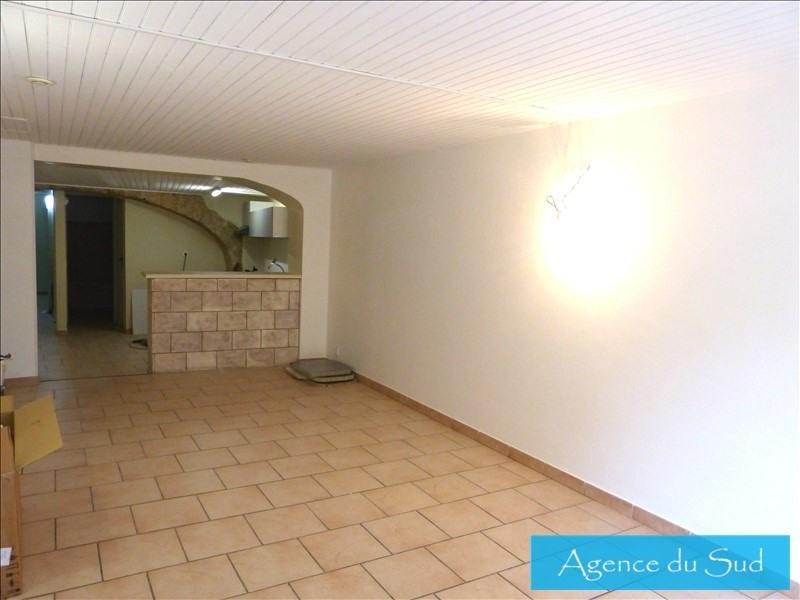Vente appartement Auriol 116000€ - Photo 3