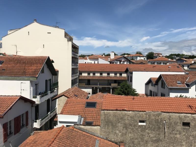 Deluxe sale apartment St jean de luz 646000€ - Picture 2