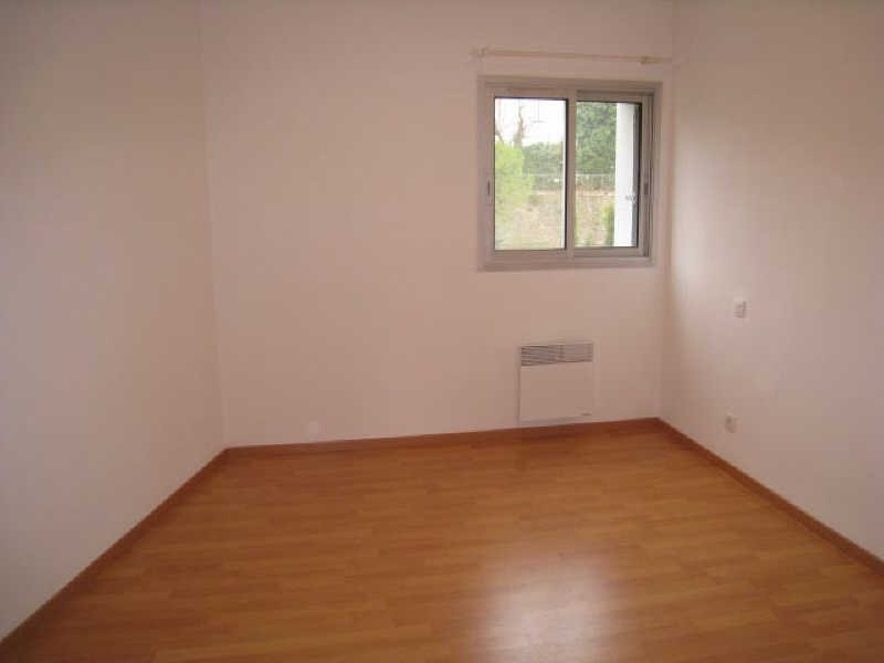 Location appartement Carcassonne 421€ CC - Photo 6