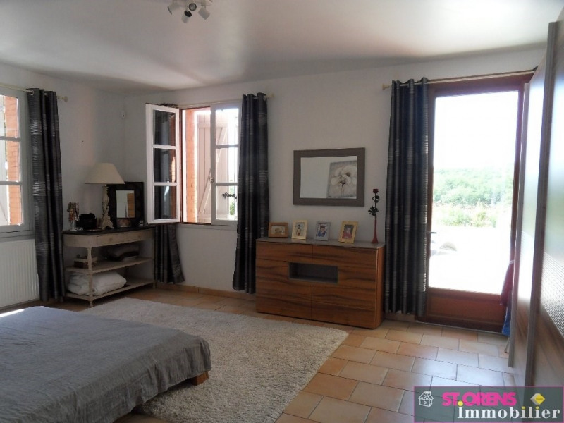 Vente de prestige maison / villa Escalquens 2 pas 700000€ - Photo 8