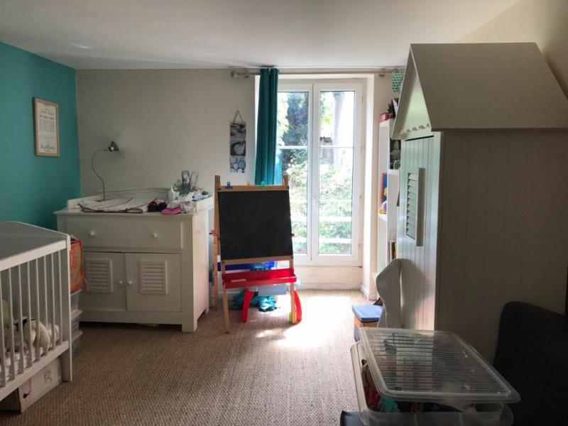Sale apartment La rochelle 364350€ - Picture 4