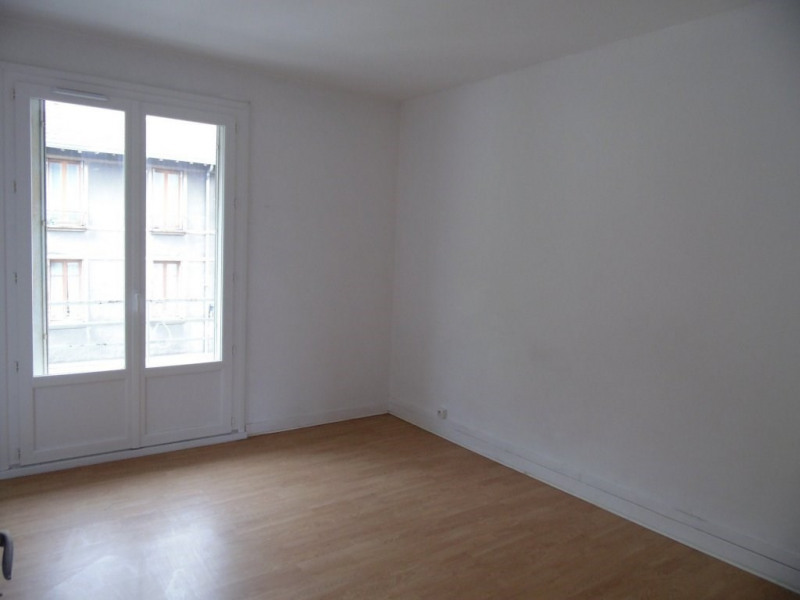 Sale apartment Grenoble 148 000€ - Picture 8