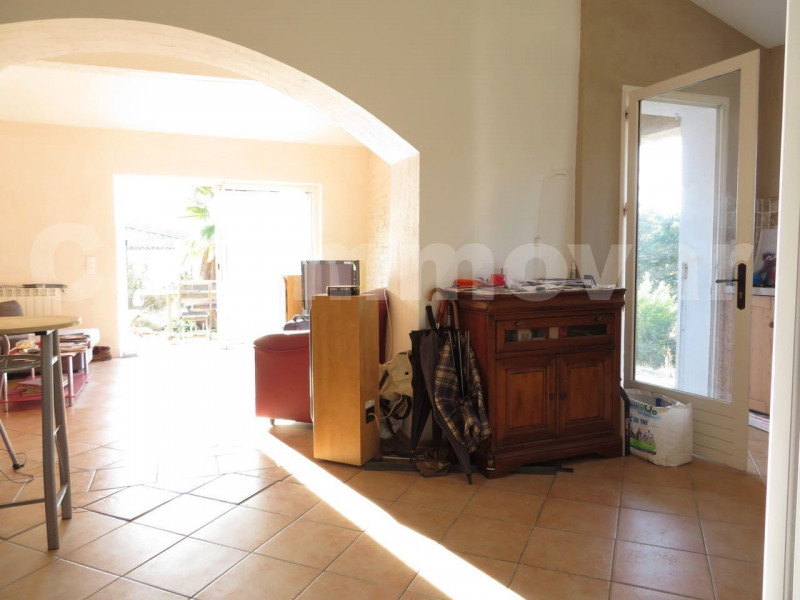 Deluxe sale house / villa Le beausset 695 000€ - Picture 3