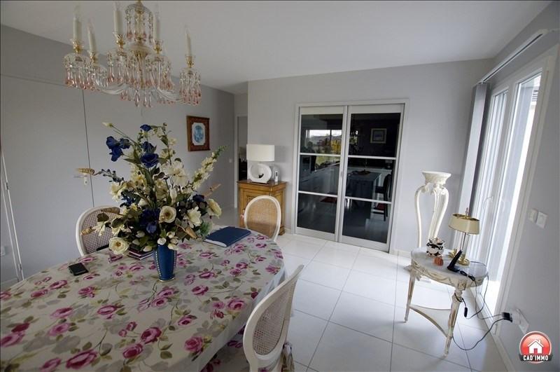 Sale house / villa Bergerac 317000€ - Picture 9