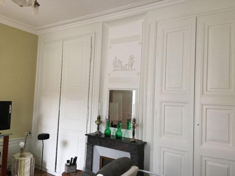 Sale house / villa Beauvais 280000€ - Picture 12