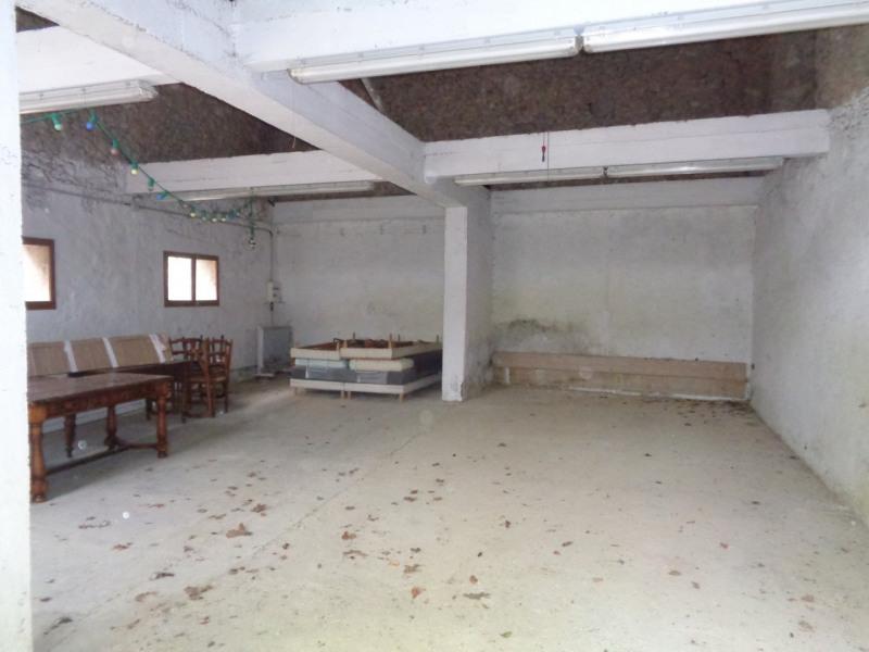 Sale house / villa Salernes 493500€ - Picture 30