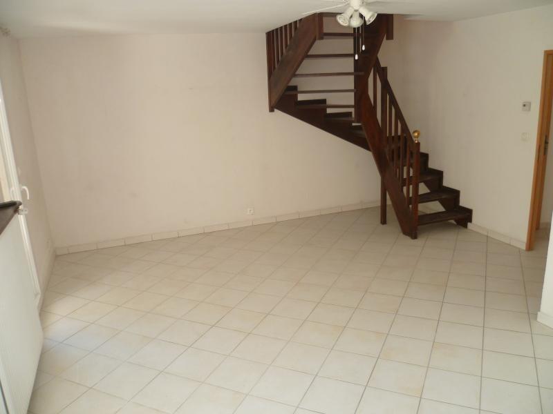 Sale house / villa Montpellier 298000€ - Picture 6