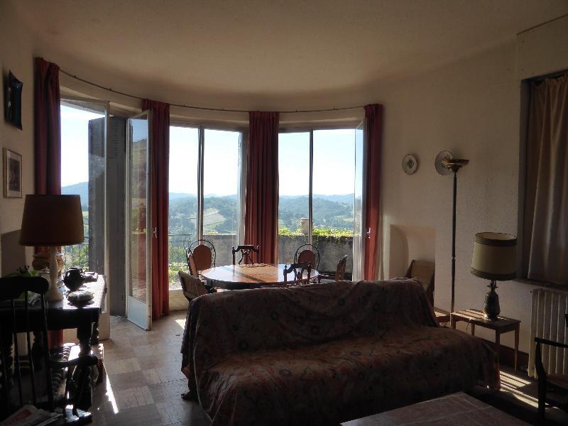 Vente maison / villa Le mas d'azil 168000€ - Photo 19