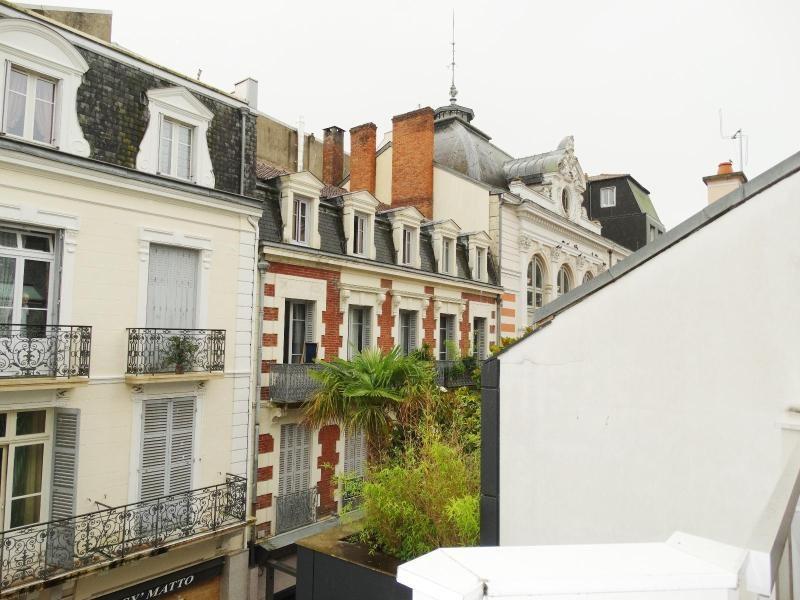Vente appartement Vichy 134800€ - Photo 4