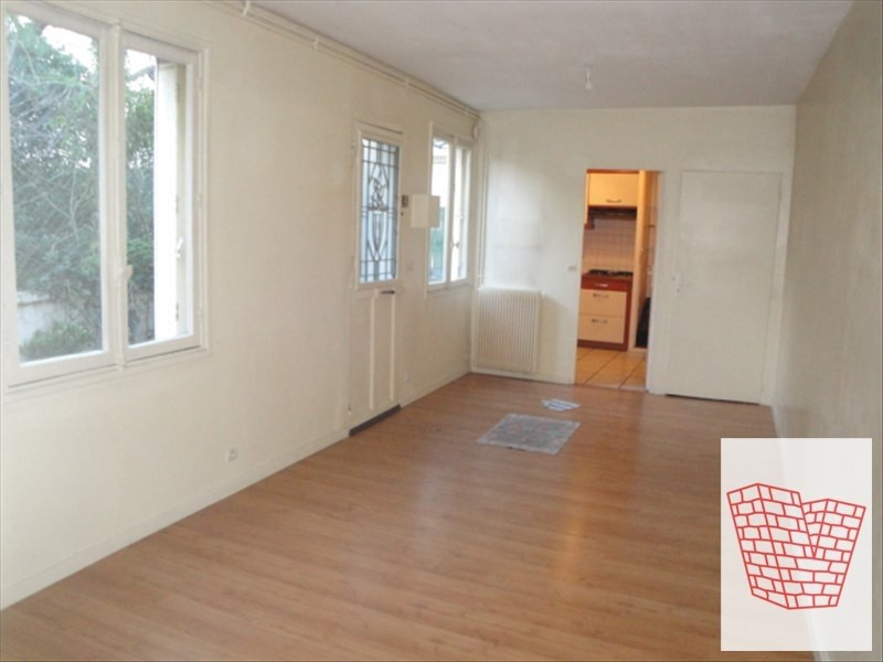 Sale house / villa Colombes 299000€ - Picture 2