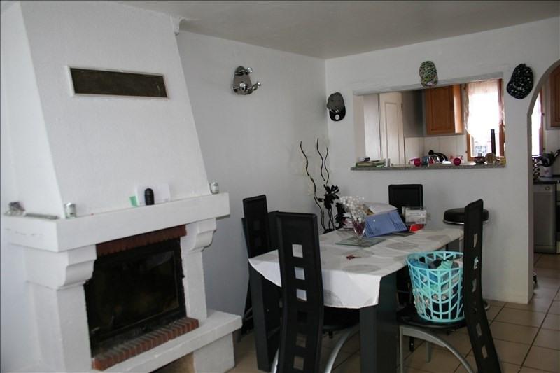 Sale house / villa Vendome 95500€ - Picture 3