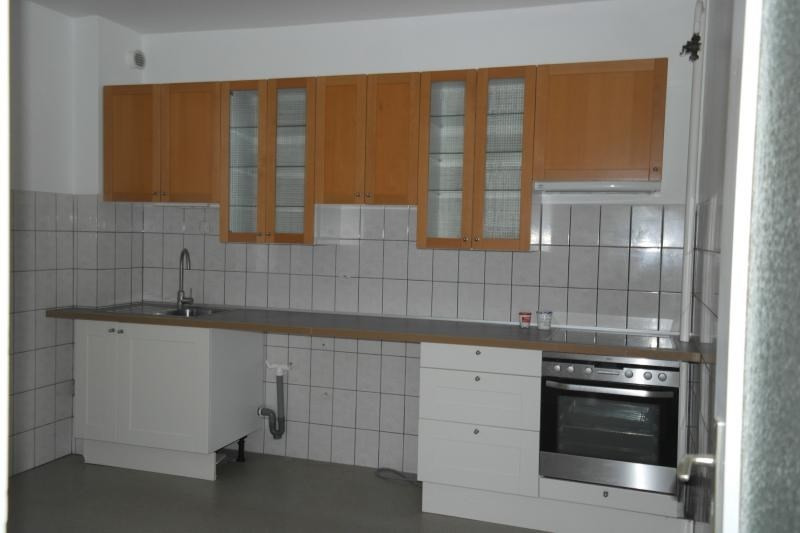 Location appartement Strasbourg 2 120€ CC - Photo 9