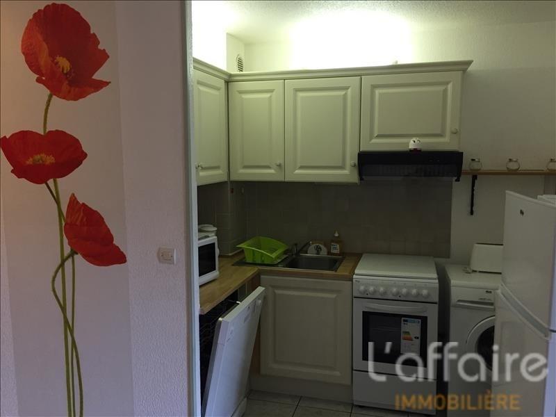 Vendita appartamento Frejus 197950€ - Fotografia 2