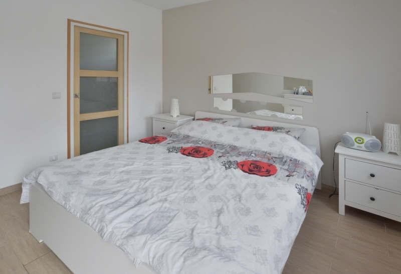 Sale house / villa Lesigny 330000€ - Picture 4