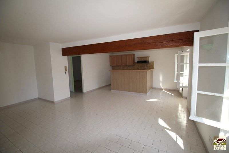 Location appartement Cavaillon 550€ CC - Photo 2