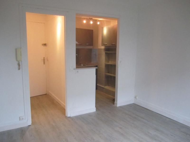 Location appartement Cagnes sur mer 495€ CC - Photo 2