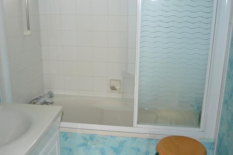 Vente maison / villa Mordelles 250800€ - Photo 6