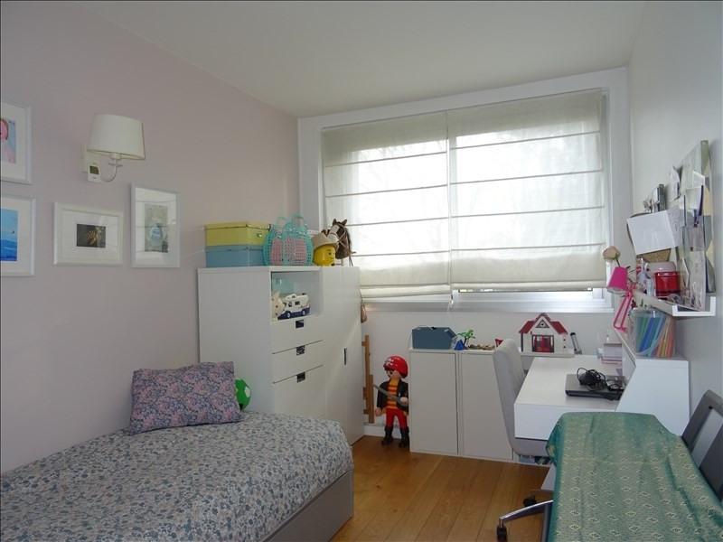 Vendita appartamento Marly le roi 209000€ - Fotografia 5