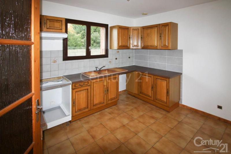 Rental house / villa Tournefeuille 945€ CC - Picture 2