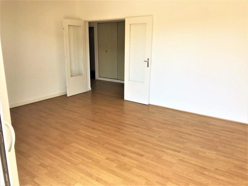 Sale apartment Limoges 109000€ - Picture 2