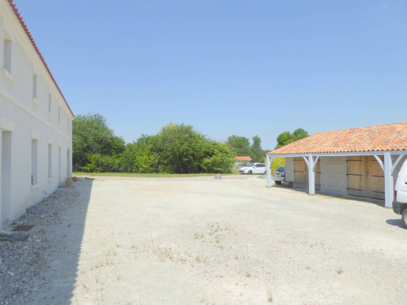 Vente maison / villa Germignac 280 370€ - Photo 23