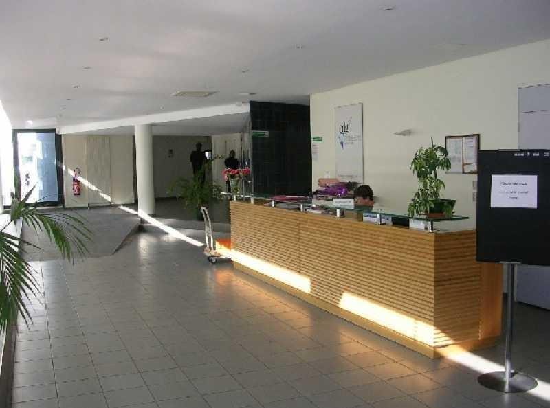 Location Bureau Le Mée-sur-Seine 0