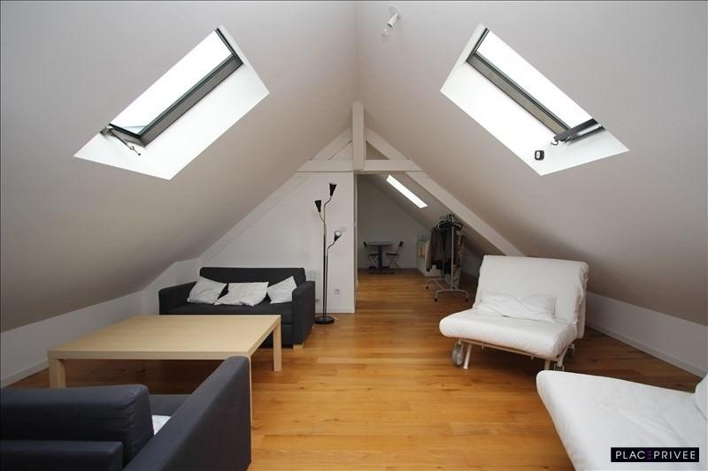 Venta  apartamento Nancy 499000€ - Fotografía 8