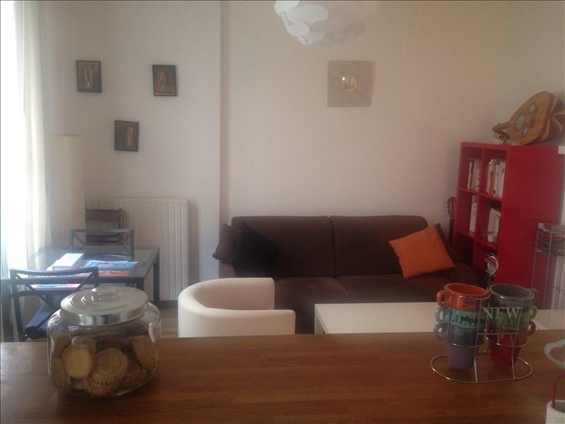 Location appartement St cloud 950€ CC - Photo 4