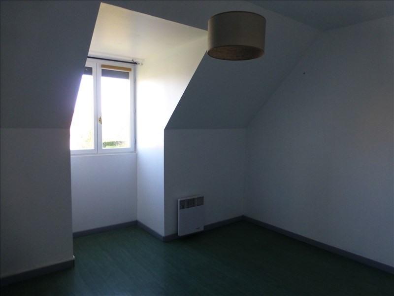 Vente maison / villa Ecquevilly 340000€ - Photo 10
