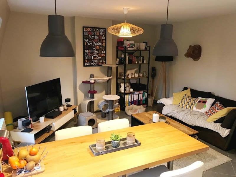 Vente appartement Le perreux sur marne 234900€ - Photo 3