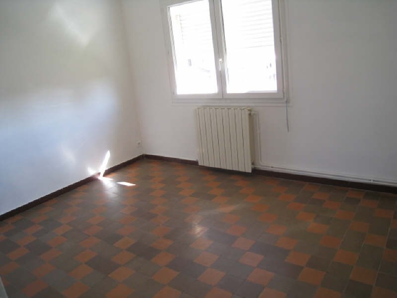 Vente appartement Carcassonne 45000€ - Photo 3