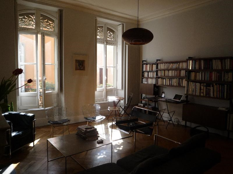 Rental apartment Toulouse 1 680€ CC - Picture 2