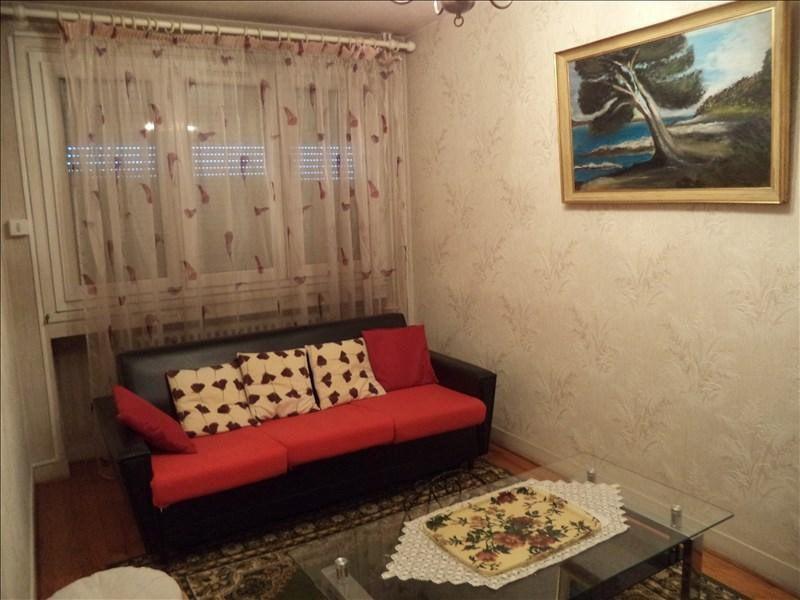 Venta  apartamento Saint-étienne 49900€ - Fotografía 4