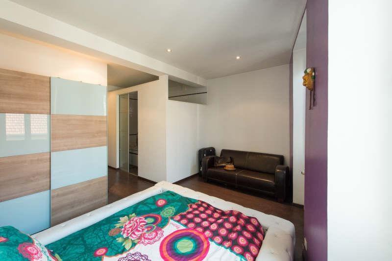 Sale apartment Pau 262000€ - Picture 4