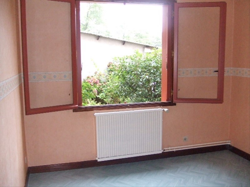 Location appartement Moulins 345€ CC - Photo 5