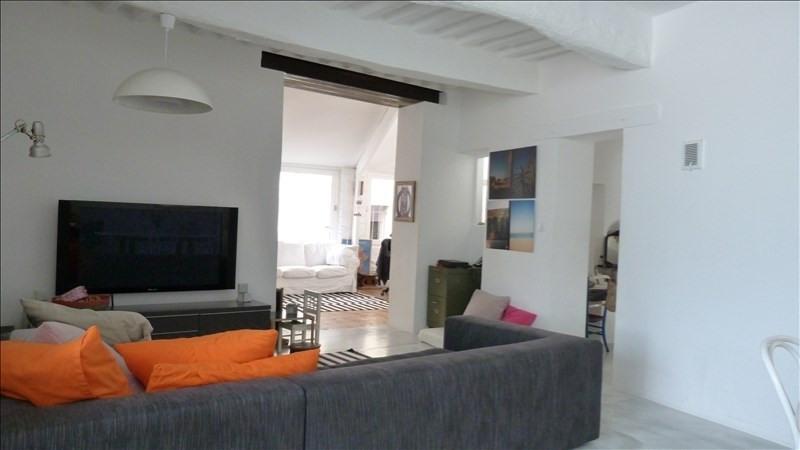 Verkoop  huis Le barroux 365000€ - Foto 1