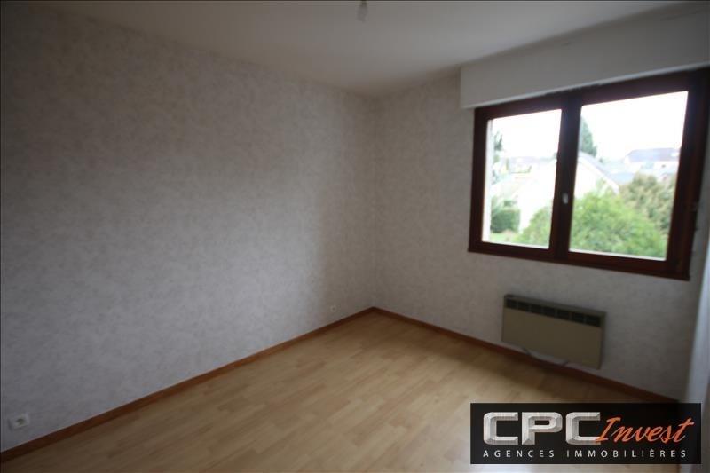 Rental apartment Oloron ste marie 380€ CC - Picture 4