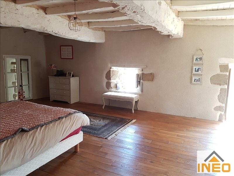 Vente maison / villa Hede 447100€ - Photo 10