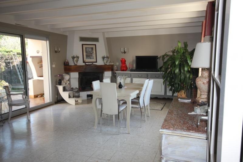 Vente maison / villa Laroque des alberes 284000€ - Photo 4