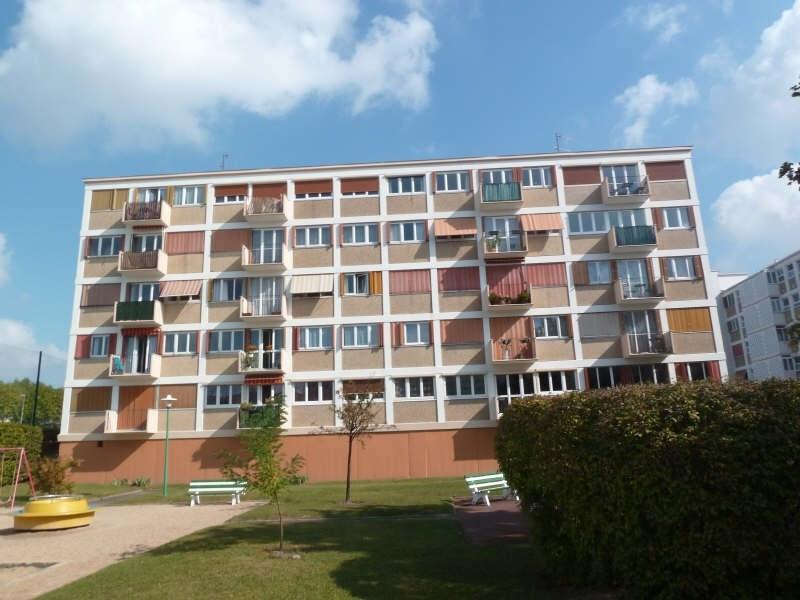 Location appartement Conflans ste honorine 846€ CC - Photo 6